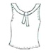 s929 tank top with ruffle 1x1.jpg