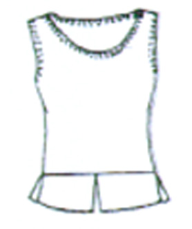 lt 3905 dbl front tank top marrow edge with slit.jpg